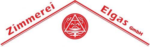 logo_dach_or